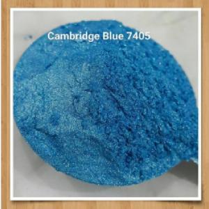 Cambridege Blue7405 10กรัม