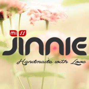 Miss Jinnie