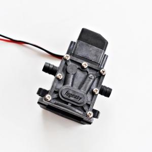 อะไหล่ปั๊ม 12VDC 100W 11 บาร์ ( pressure switch )