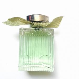 กลิ่น Angri lady MP/HP