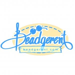 Beadgerent ลูกปัด และอุปกรณ์งานประดิษฐ์