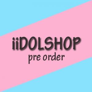 iidolshop