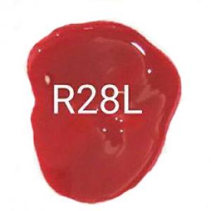 D&C RED R28L ทำลิป 10กรัม