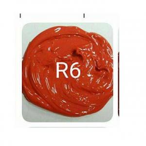 D&C RED R6 ทำลิป 100กรัม