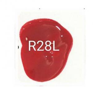D&C RED R28L ทำลิป 100กรัม
