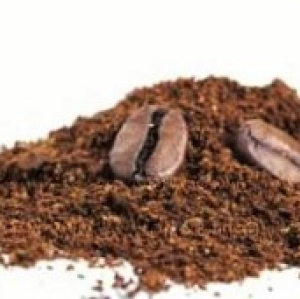 ผงกาแฟ 1กิโล
