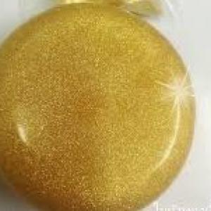 เบสทองคำ 1kg.