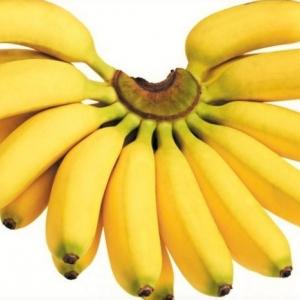 กลิ่น กล้วย BANANA