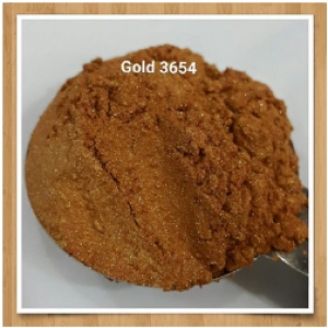 Gold3654 10กรัม