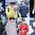 ♫ เสื้อผ้า EXO Fashion
