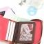 Ameli Zipper Wallet [แบบซิปรอบ] thumbnail 7