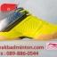 Li-Ning HERO-VMC สีเหลือง #39-47 thumbnail 2