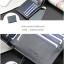 กระเป๋าสตางค์ผู้ชาย MS209 (มี 4 สีให้เลือก) thumbnail 3