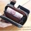 กระเป๋าสตางค์ KAYTE by SUOAI [แบบพับครึ่ง+มีซิป] thumbnail 4
