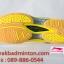 Li-Ning HERO-VMC สีเหลือง #39-47 thumbnail 4