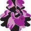 กลิ่น Relax (Vanilla) ค้นพบกลิ่นใหม่ที่จะทำให้คุณรู้สึกเงียบสงบ มาพร้อมกับลวดลายดอกไม้