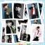 โพราลอยด์ + กล่องเหล็ก BTS I NEED U thumbnail 3