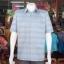 เสื้อสูทผ้าฝ้ายลายมัดหมี่สุโขทัย ไซส์ XL thumbnail 1