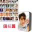 LOMO CARD +กล่องเหล็ก BTS 2017 Love Yourself thumbnail 7