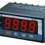 Autonics PANEL METER : MT4Y-DV-40 thumbnail 1