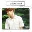 แผ่นรองเม้าส์ EXO KOKOBOP (ระบุสมาชิก) thumbnail 9