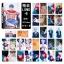 LOMO CARD BTS Love Yourself SUGA 06 thumbnail 1