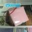 กระเป๋าใส่บัตร Mini Card Book thumbnail 5