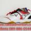 VICTOR SH-A501 D สีขาว-แดง thumbnail 1