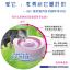MU0143 น้ำพุแมว น้ำพุสัตว์เลี้ยง เพื่อสุขภาพ ช่วยให้แมวดื่มน้ำได้มากขึ้น ขนาด 2L thumbnail 7