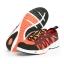 Sneakers Graph Orange 230-250mm thumbnail 1