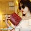 กระเป๋าสะพายข้างใบเล็ก All Girls thumbnail 8