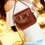 กระเป๋าสะพายข้างใบเล็ก All Girls thumbnail 10