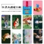 สติ๊กเกอร์การ์ด Red Velvet The Red Summer thumbnail 1