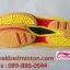 Li-Ning TWISTER สีเหลือง #39-47 thumbnail 4