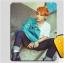 แผ่นรองเม้าส์ BTS - In the Mood for Love pt.2 thumbnail 5