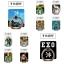 Iring EXO thumbnail 1
