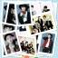 โพราลอยด์ + กล่องเหล็ก BTS I NEED U thumbnail 2