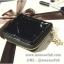 กระเป๋าสตางค์ KAYTE by SUOAI [แบบพับครึ่ง+มีซิป] thumbnail 10