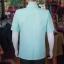 เสื้อสูทผ้าฝ้ายผสม ไซส์ S thumbnail 4