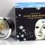 Magic Mask Mousse Sleeping Mask by MAGIC WONDERLAND 30 g. เมจิกมาส์กมูส สลีปปิ้งมาส์ก thumbnail 1