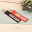 พวงกุญแจ Name Tag BTS -ระบุสมาชิก- thumbnail 13