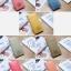 กระเป๋าสตางค์หนังใบยาว GeTeNui คละสี thumbnail 2
