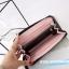 กระเป๋าสตางค์ Piece V.Long Wallet [แบบซิปรอบ] thumbnail 3