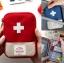 กระเป๋ายาพกพา กระเป๋าปฐมพยาบาลเบื้องต้น thumbnail 1