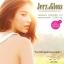 คอลลาเจน จุ๋ย Jerz & Gloss Collagen thumbnail 1