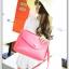 กระเป๋าสะพาย CHARM BAG thumbnail 16