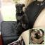 Pet Carrier Dog Car Seat Pad Safe Carry House Cat Puppy Bag thumbnail 3