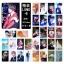 LOMO CARD BTS Love Yourself V 06 thumbnail 1