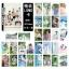 LOMO CARD BTS 2017 SUMMER PACKAGE 08 thumbnail 1