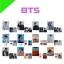 สมุดโน๊ต BTS LOVE YOURSELF thumbnail 1